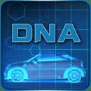 机动车DNA