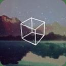 逃离方块:锈色湖畔 汉化版