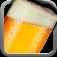 iBeer清爽啤酒动态壁纸V1.01