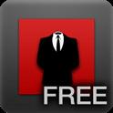 ChanScan浏览器免费
