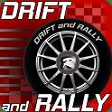 漂移和拉力(含数据包) Drift and Rally