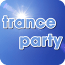 Trance Party by mix.dj