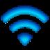 快速的Wi-Fi网络