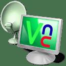 VNC远程 - 远程桌面控制