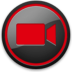 视频播放器下载(高清版)