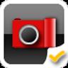 InstantCamera