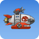 反重力空艇
