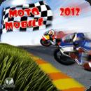 摩托手机2012游戏 GP