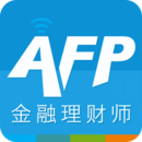 AFP移动课堂
