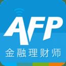 AFP移动课堂