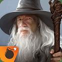 指环王:传奇世界(含数据包) The Lord of the Rings: Legends