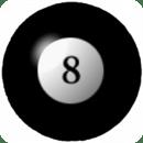 Best Magic 8 Ball!