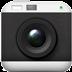 照相机2.0
