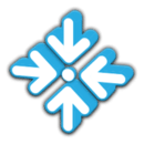 Frost Lite - Private Browser