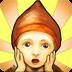侏儒青年 Gnomes Jr