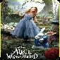 爱丽丝梦游仙境铃声