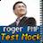 10 Cost PMP®/ CAPM® Exam Bank
