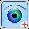 眼师 - 眼科医师