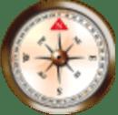 指南针Compass