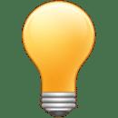 Light illuminator