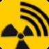 核辐射信息监测