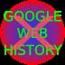 No Web History