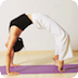 瑜伽总动员