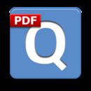 qPDF阅览器