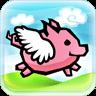 小猪快跑 Pig Rush