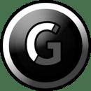 G座标GPS