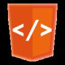 HTML源代码查看器
