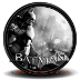 Batman(Arkham City) : Full Guide
