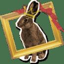 Galaxy S - Alice-ThemeFactory
