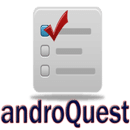 androQuest Lite