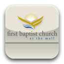 1st Baptist Church at the Mall