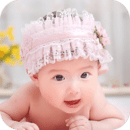 Baby Growth Apps FREE