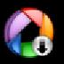 Picasa 网络相册下载