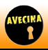 aVecina