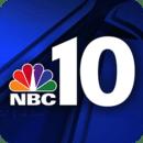 NBC10 PHI