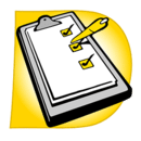 Datadroid Forms Pro