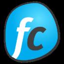 Foneclay