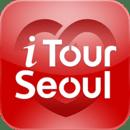 我游汉城 i Tour Seoul