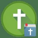 Bible - ESV (English Sta...