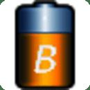 巴布斯 - 电池指示灯