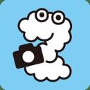 ZIP!カメラ