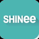 星饭•SHINee