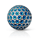 1000+ Android Ringtones Lite