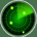 手机基站定位软件
