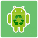 Uninstaller for Android