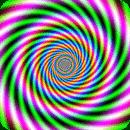 催眠螺旋建兴